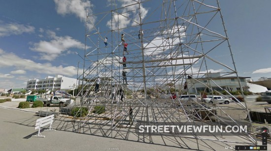erector-set-google-street-view