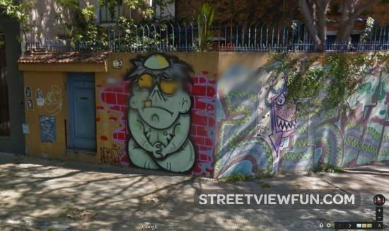 funny-graffiti-buenos-aires