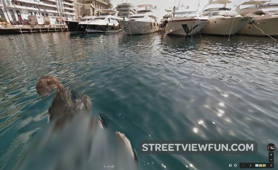 jet-ski-monaco-street-view