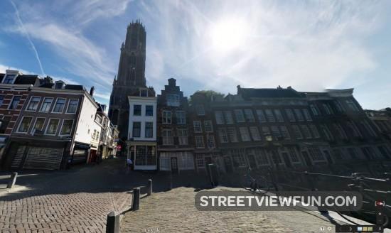 nl-original