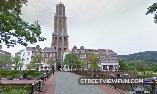 nl-replica