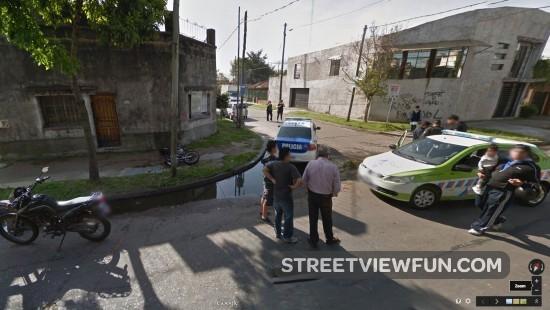 police-at-the-scene1
