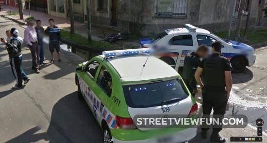 police-at-the-scene2