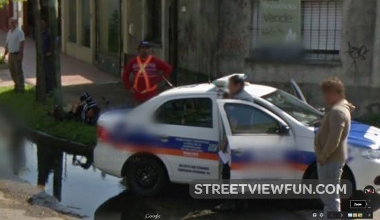police-at-the-scene3