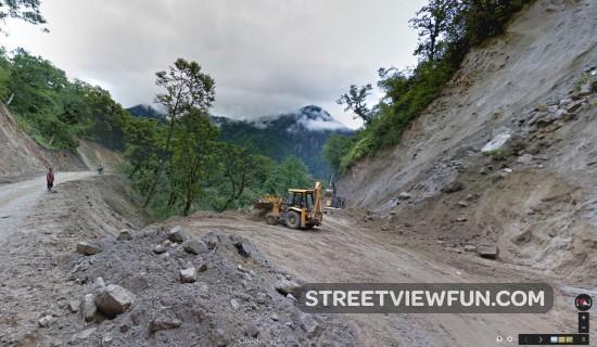 street-view-bhutan2