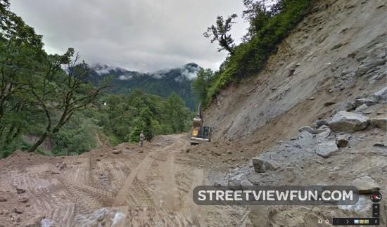street-view-bhutan3