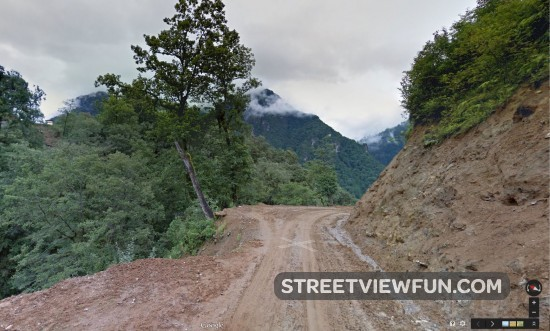 street-view-bhutan4