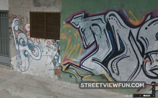 street-view-graffiti-argentina