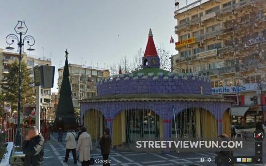 christmas-greece-2011