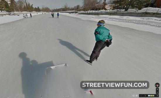 canal-skating1