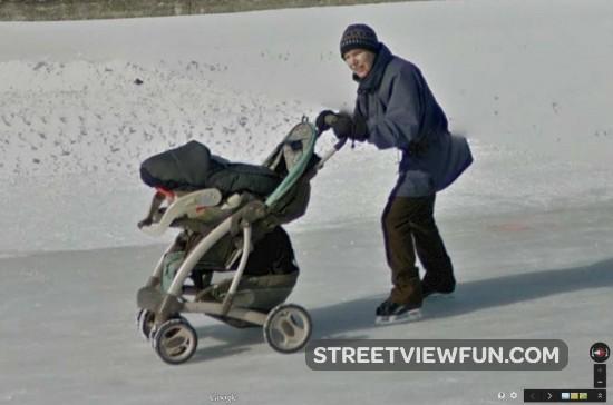 canal-skating2