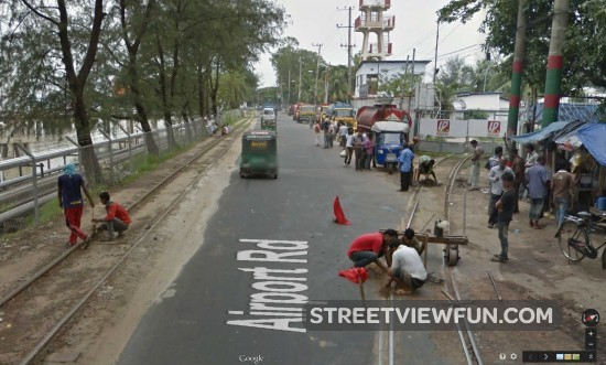 chittagong-rail-broken