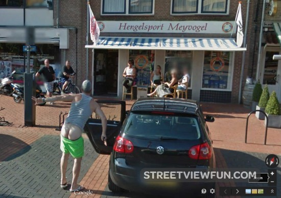dutch-hi-google