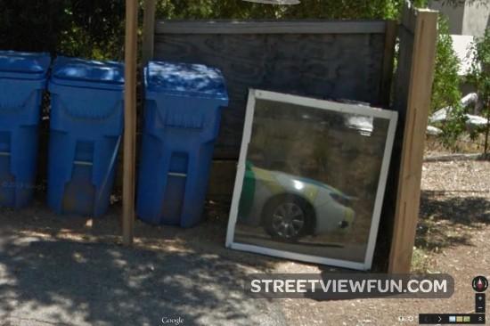 framed-google