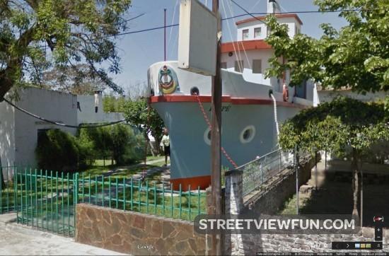 ship-home-argentina