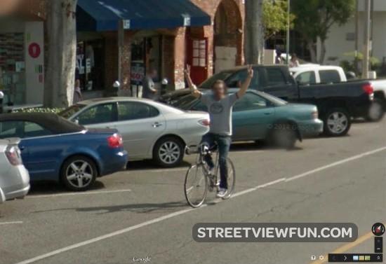 cycling-no-hands1