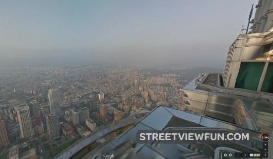 taiwan-taipei-tower