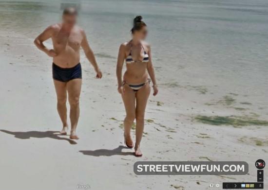 beach-bikini