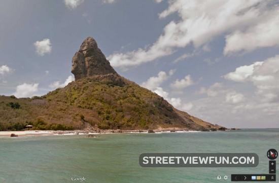 brazil-island
