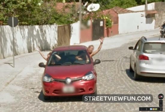chasing-google-street-view