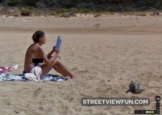 greek-beaches22