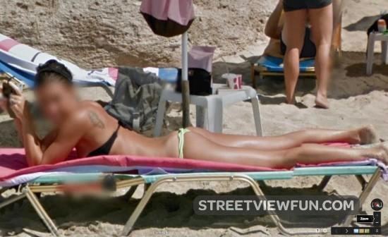 greek-beaches3