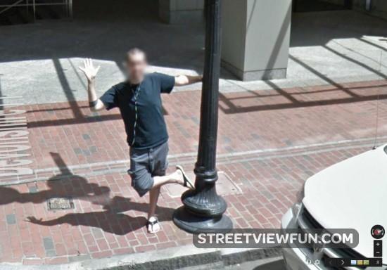greetings-street-view