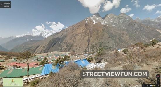 mount-everest-google-street-view