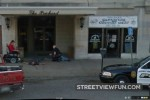 Google Street View witnessed a murder investigation in Hu ...