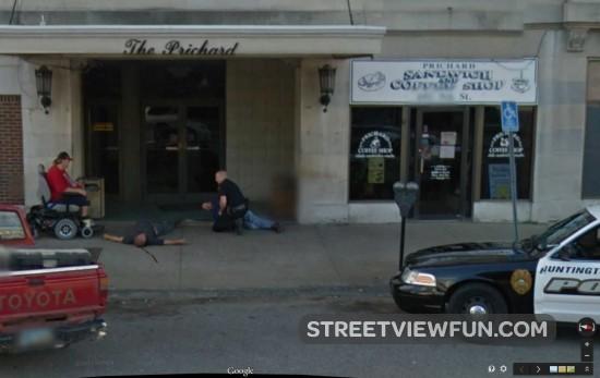 murder-google-street-view-huntington