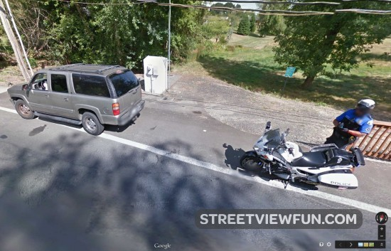 smile-google-street-view