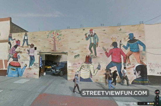 street-art-lima1