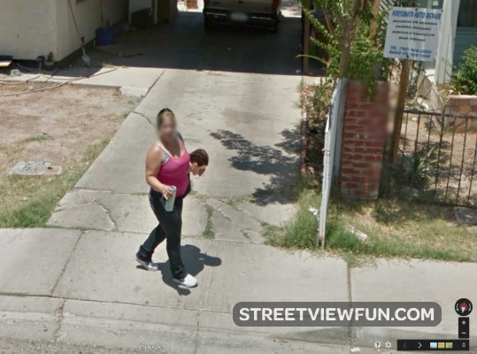 woman-carrying-a-head