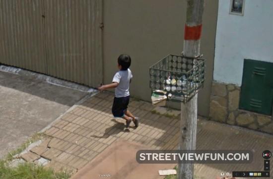 falling-kid2