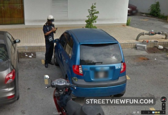 parking-ticket-malaysia