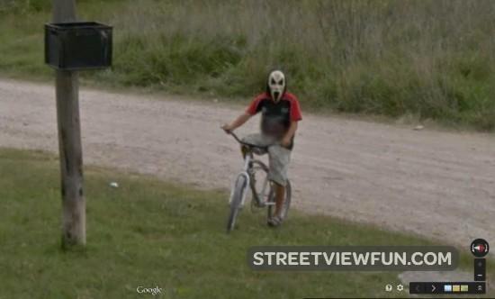scary-biker