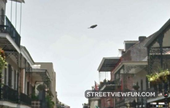 bird-plane-ufo