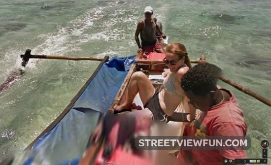 boat-street-view-madagascar