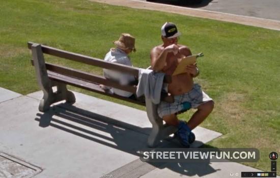 bench-best