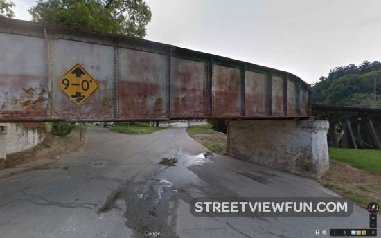 bridge-90