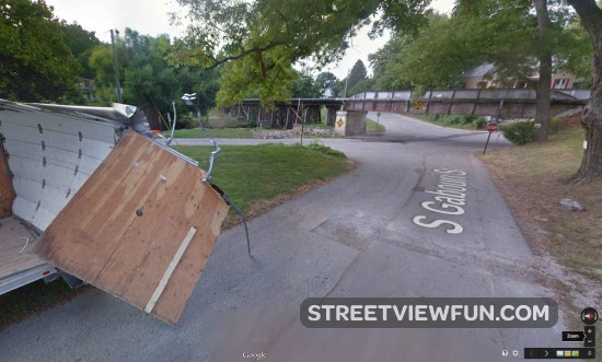 fed-up-street-view