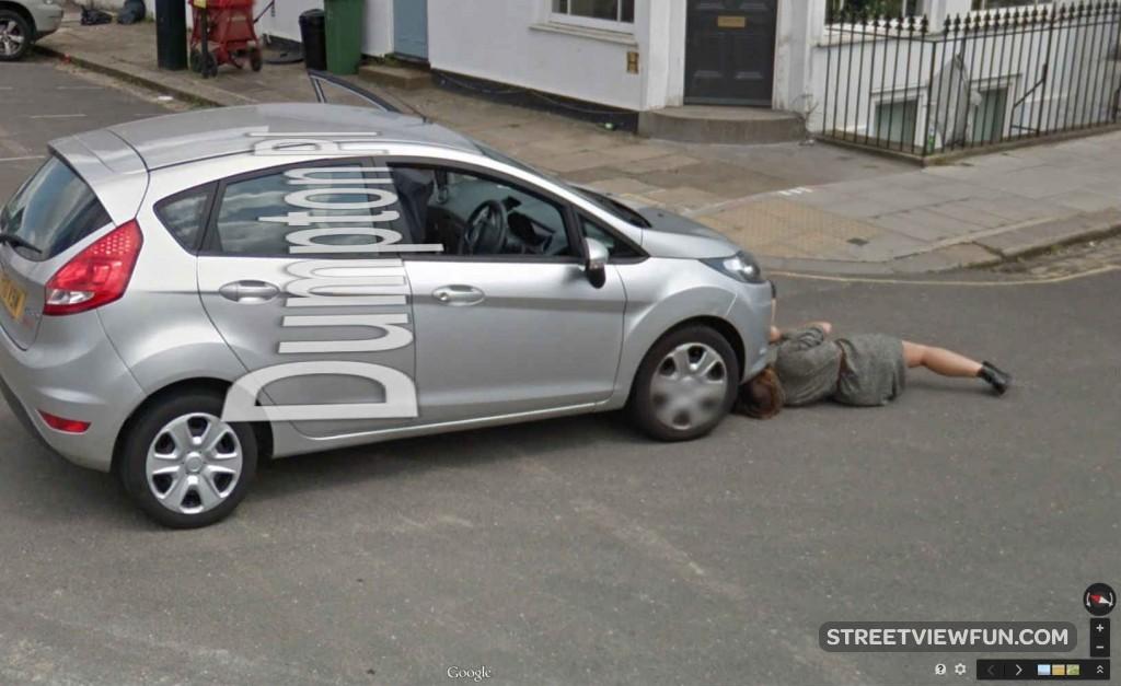 woman-car-problems
