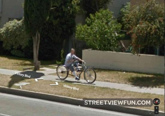 inconvenient-bike