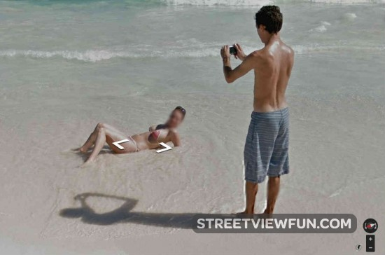 nice-shot-beach
