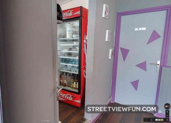 where-coca-cola