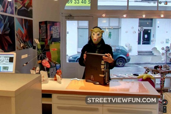 great-customer
