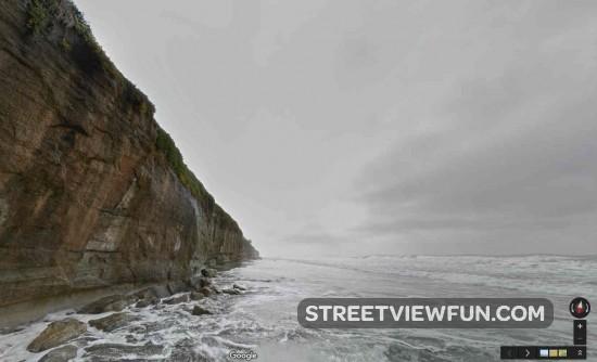 high-tide-stuck