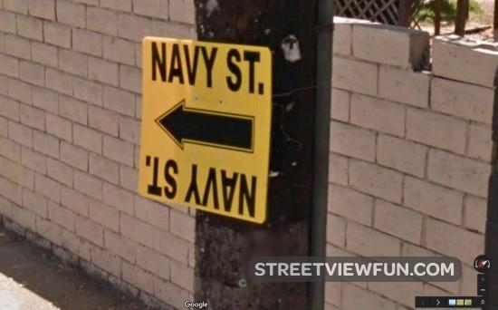 navy-st