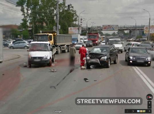 accident-novosibirsk