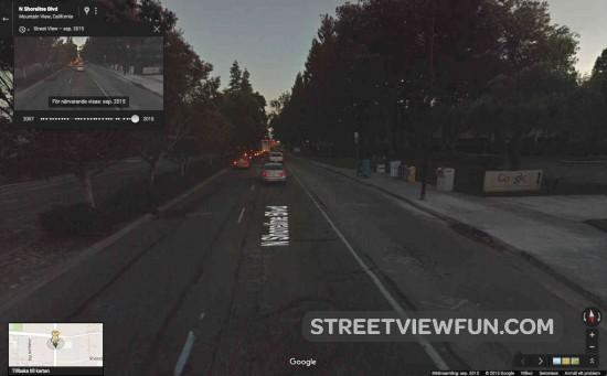 google-street-view-30